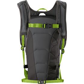 Mammut Neon Light Backpack 12l graphite